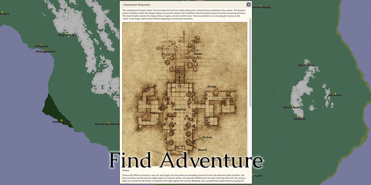 Worldspinner fantasy map making and world building previous next gumiabroncs Images