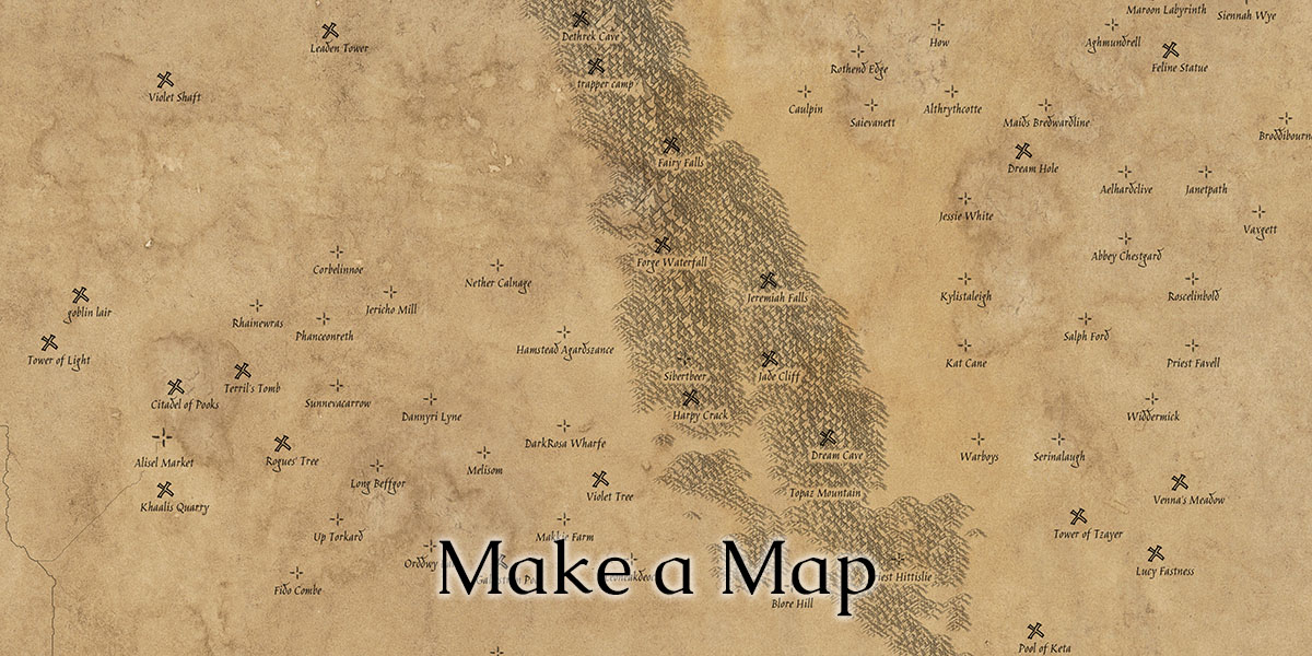 Worldspinner fantasy map making and world building gumiabroncs Images
