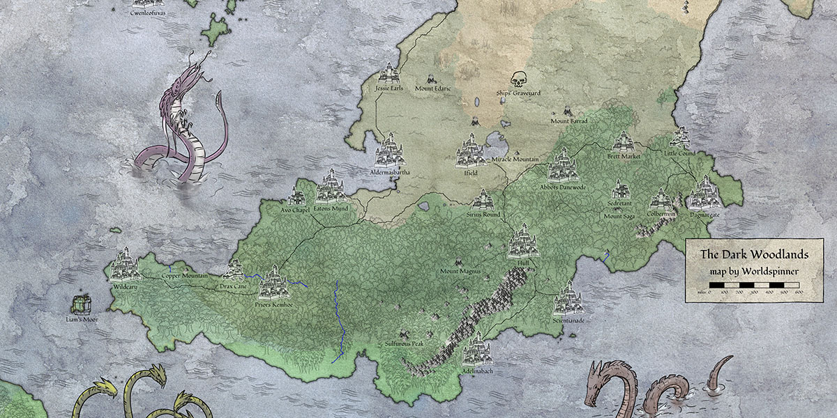Worldspinner fantasy map making and world building make a map gumiabroncs Images