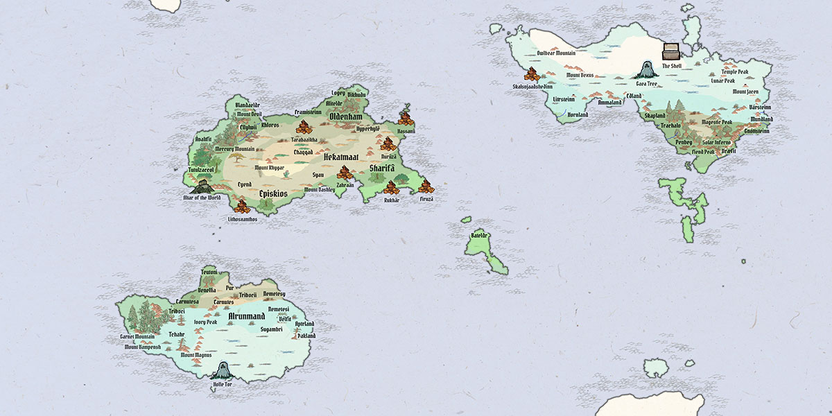 Worldspinner fantasy map making and world building spin a world make a map gumiabroncs Gallery